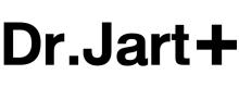 Dr.Jart