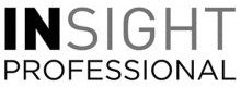 Insight Professional
