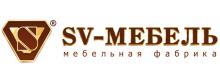 SV - Мебель