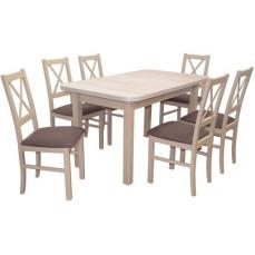 Mese și scaune (Seturi)