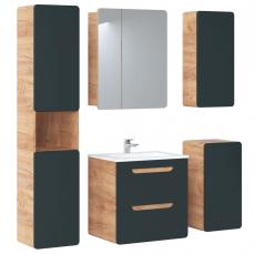 Мебель для ванной ванной комнаты