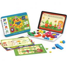 Seturi de joacă educative