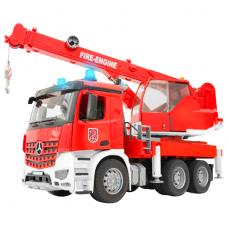 Vehicule și jucării cu telecomandă