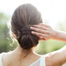 Îngrijire păr