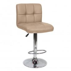 Mese şi scaune bar