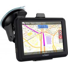 Navigatoare GPS