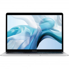 Laptopuri Apple MacBook