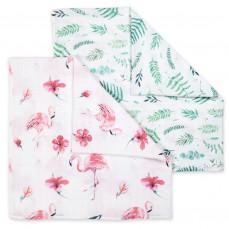 Pelinci textile