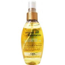 Spray pentru păr