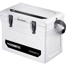 Портативный холодильник Dometic WCI-13, 13 L