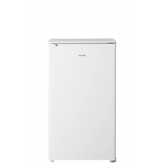 Холодильник однокамерный Atlant X-1401-100, 92 Л, White