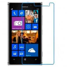 Sticlă protecție Nokia Lumia 925, Puro, Transparent