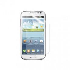 Sticlă protecție Samsung Galaxy Premier I9260, Puro, Transparent