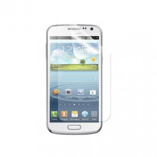 Folie de protecție Samsung Galaxy Premier I9260 2pcs, Puro, Transparent