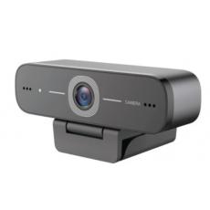 Cameră web Vissonic VIS-FWC Full HD Webcam, USB 2.0