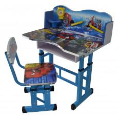 Set mobilă pentru copii Evelin FT 15-18