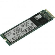 Solid State Drive (SSD) 128 Gb Plextor PX-128M8VG