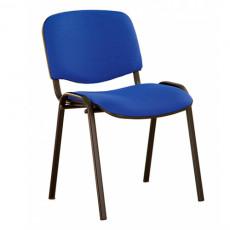 Scaun birou Nowy Styl ISO-C6, Blue