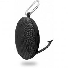 Boxă portabilă Platinet PMG14B, 5 W, Black