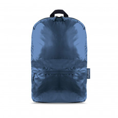 "Rucsac pentru laptop 15 "" Puro Plume Blue, Blue"