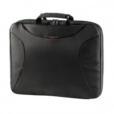 """Geantă pentru laptop 10.2 """" Hama Hamburg, Black"""