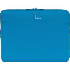 """Husă pentru laptop 10.5 """" Tucano Colore, Blue"""