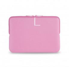 """Husă pentru laptop 11 """" Tucano Colore, Pink"""