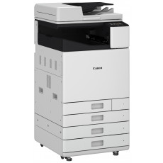 МФУ Canon imageRUNNER ADVANCE WG7440EMB, White