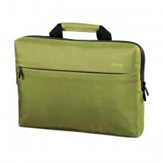 """Geantă pentru laptop 11.6 """" Hama Ultra Style, Green"""