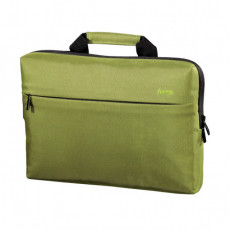 "Geanta laptop 11.6 "" Hama Ultra Style, Green"