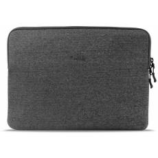 """Geantă pentru laptop 12 """" Puro Secure Sleeve, Grey"""
