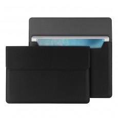 """Husă pentru laptop 13 """" Puro Envelope Sleeve, Black"""