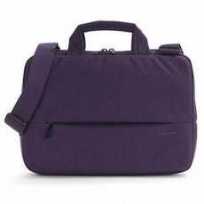 """Geantă pentru laptop 13,4 """" Tucano Borsa studio 13"""" Viola, Violet"""