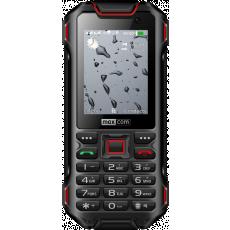 Telefon mobil Maxcom MM917, Black