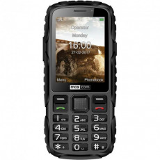 Telefon mobil Maxcom MM920, Black