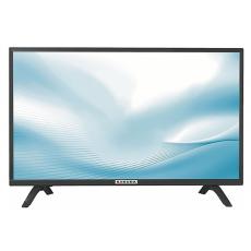 """Televizor LED 39 """" Sakura 39LE18 T2, Black"""