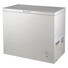 Lada frigorifica Eurolux CFM-150, 146 l, White
