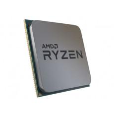 Procesor AMD Ryzen 5 3600 Tray (3.6 GHz-4.2 GHz/32 MB/AM4)