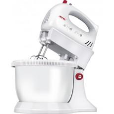 Mixer MPM MMR-16Z, White