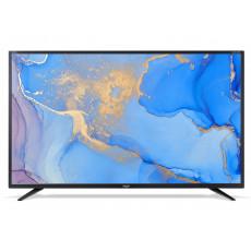 """Televizor LED 40 """" SHARP LC-40BG4E, Black"""