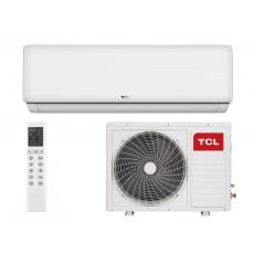 Aparat de aer condiționat TCL TAC-09CHSA/XAB1, White