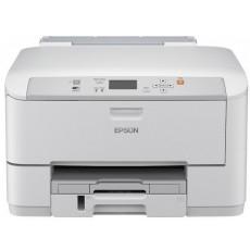 Принтер Epson WF-M5190 DW, White