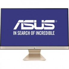 """Sistem All-in-One 23.8 """" Asus V241ICUK-BA051D"""