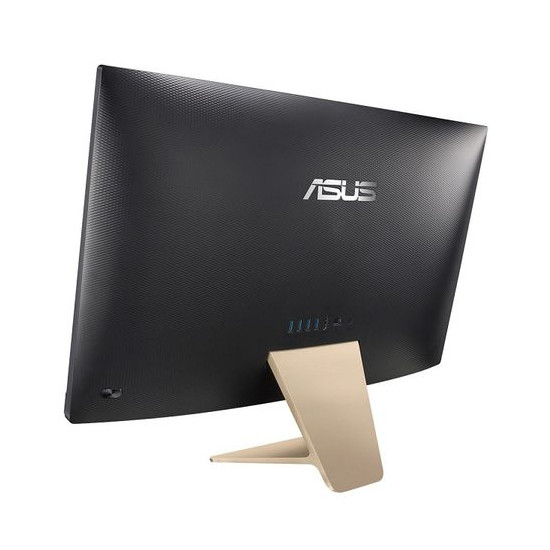 "Sistem All-in-One 23.8 "" Asus V241ICUK-BA051D"