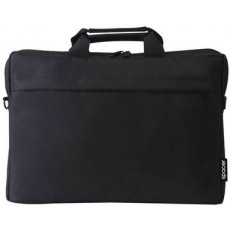 "Geanta laptop 15.6 "" Spacer SPM0314, Black"