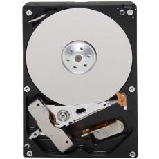 "3.5"" Hard disk (HDD) 3 Tb Toshiba P300 (HDWD130UZSVA)"