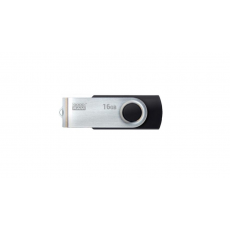 16 GB USB 3.0 Stick USB GoodRam UTS3, Black (UTS3-0160K0R11)