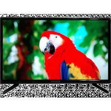 "Televizor LED 32 "" Aiwa 32A500, Black"