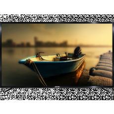 """Televizor LED 32 """" JPE E32DM2100, Black"""