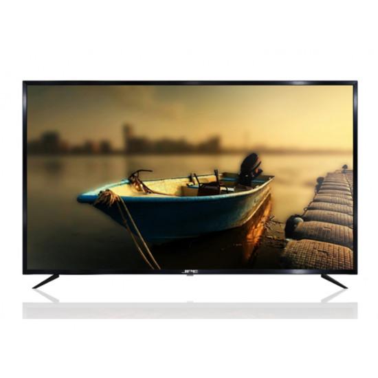 """Televizor LED 40 """" JPE E40DM2100, Black"""